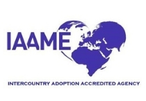 IAAME International Accreditation