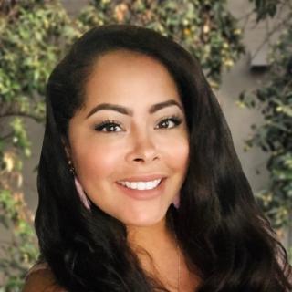 AFC Birth Mother Counselor Brenda Acevedo